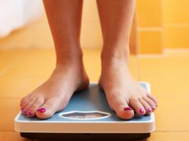 Obesity in women