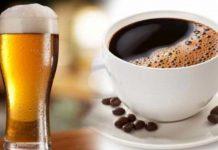 beer-coffee